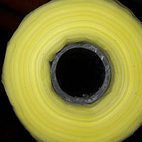 Плёнка тепличная толщина 140мкм(3м*100м)стабилизация 12мес.