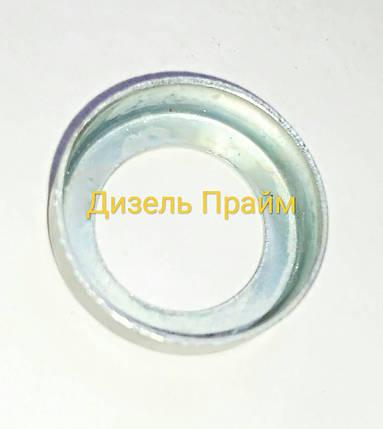 Обойма манжеты ТНВД УТН, УТН-5-1110323-Б, фото 2