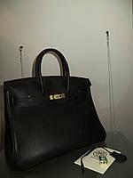 ac86ae150c64 Женская сумка Hermes Birkin в Украине. Сравнить цены, купить ...