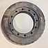 Шестерня спиральная ведомая МАЗ 500-2402060, фото 4