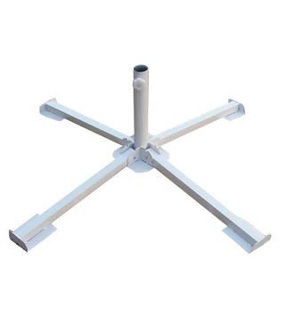 Стоика, подставка, крестовина для зонта универсальная