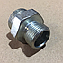 Штуцер компрессора ПК-310 М16*26, фото 2