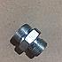 Штуцер компрессора ПК-310 М16*26, фото 3