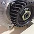 Привод вентилятора МАЗ (ЕВРО-2) без гидромуфты с пост. приводом 7511.1308011, фото 2