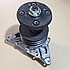 Привод вентилятора МАЗ (ЕВРО-2) без гидромуфты с пост. приводом 7511.1308011, фото 3