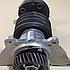 Привод вентилятора МАЗ (ЕВРО-2) без гидромуфты с пост. приводом 7511.1308011, фото 5