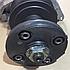 Привод вентилятора МАЗ (ЕВРО-2) без гидромуфты с пост. приводом 7511.1308011, фото 6