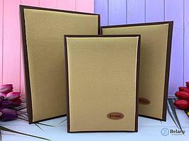 Коробка Книжка на подарок для декора дома органайзер подарочная упаковка на праздник парню девушке