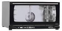 Печь конвекционная Unox XFT188