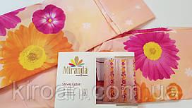 Штора для ванной/душа Миранда (Цветы) FLOWER PATH
