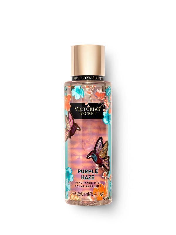 Спрей для тела  Victoria's Secret Purple Haze