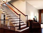 Заказ лестницы