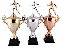 Кубок по легкой атлетике
