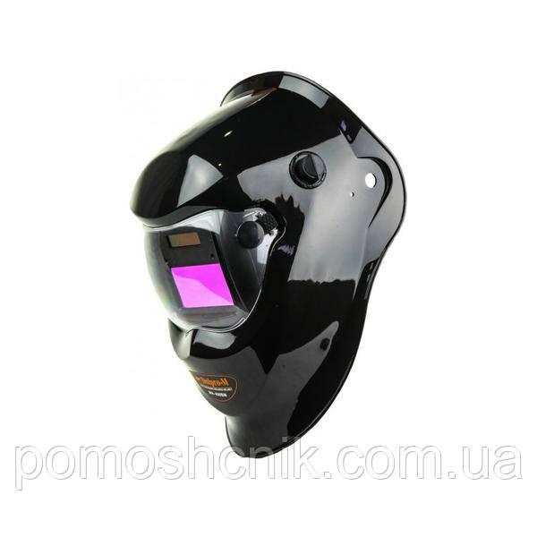 Сварочная маска Днипро-М WH-450BM