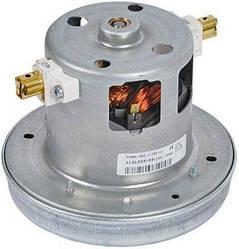 Двигатель (мотор) для пылесоса Electrolux MKR 1131503052 1800W