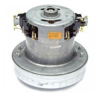 Двигатель (мотор) для пылесоса Electrolux DH-01-20AL 4055010039