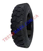 Покрышка (шина) 4.50-12 ARP ARPRES TT