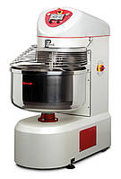 Тестомес (машина тестомесильная) LP Group VIS 80