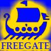 FREEGATE.COM.UA