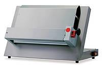 Тестораскатка (тестораскаточная машина) эл. Pizza Group M42A