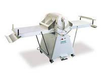 Хлеборезка (хлеборезательная машина) Rollmatic G36