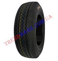 Покрышка (шина) 4.50-12 CASCEN № 517 TT