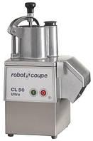 Овощерезка Robot Coupe CL 50 Ultraа