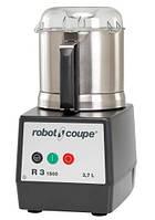 Куттер эл. Robot Coupe R 3-3000