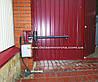 CAME KRONO-310 KIT. Комплект автоматики для распашных ворот. Створка до 3м., фото 4