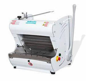 Хлеборезка (хлеборезательная машина) Rollmatic G42