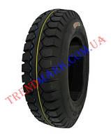 Покрышка (шина) 4.50-12 CASCEN № 522 TT
