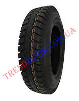 Покрышка (шина) 4.50-12 NAIDUN № 258A TT