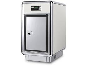 Модуль холодильник CMA GEммA FRIDGE