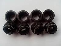 Сальники клапанов Andoria 4C90 4CT90 - 8 шт.