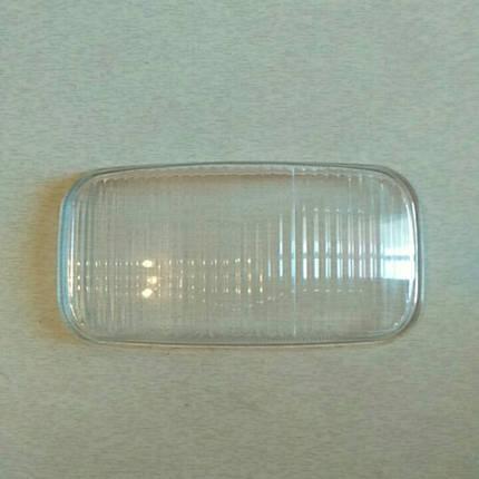 Стекло фары ZS/ZH1100, фото 2