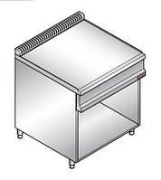 Стол нейтральный Bertos N9-8M