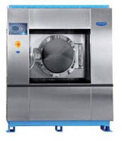 Стиральная машина Imesa LM 40