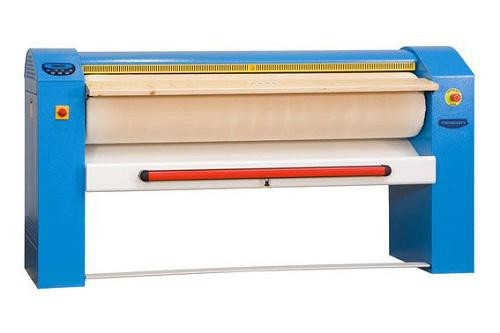 Гладильная машина Imesa FI 2000/33