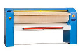 Гладильная машина Imesa FI 1250/25