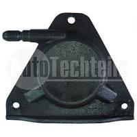 Крепление пер. стабилизатора Треугольник нижнее правое Mercedes Benz Sprinter/VW LT 9013220231