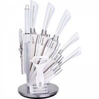 Набор ножей RS\KN 8003-09