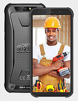 "Blackview BV5500 IP68 5.5""  2Gb/16Gb 4400mAh"