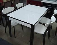 Раскладной стол Верона, фото 1