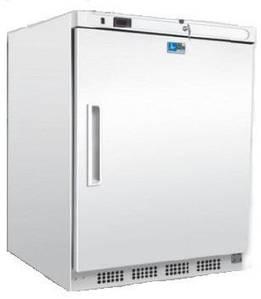 Шкаф морозильный Tecfrigo PL 201 NT