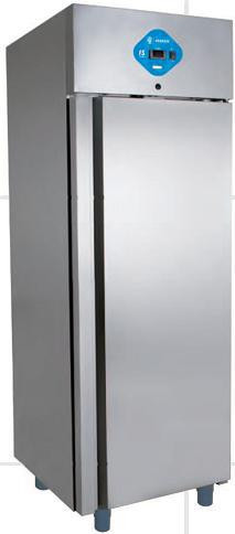 Шкаф морозильный Desmon ISB7