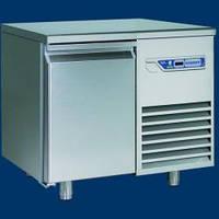 Стол морозильный Desmon TGB100