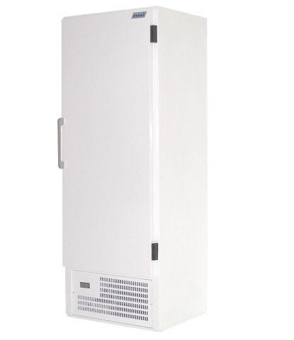 Шкаф холодильный Mawi SCHA 600