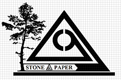 Гибкий камень, каменные обои, каменный шпон