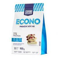Econo Premium UNS, 900 грамм