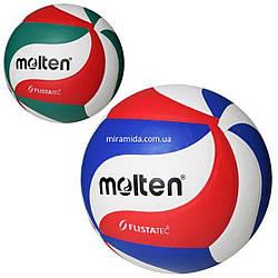 М'яч волейбольний MS 1945